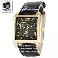 Часы Orient quartz 5746