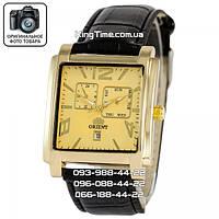 Часы Orient quartz 5747