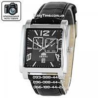 Часы Orient quartz 5748