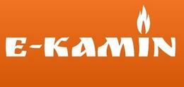Интернет-магазин e-kamin.ua