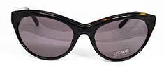 Жіночі сонцезахисні окуляри Just Cavalli jc409s 50F оригінал