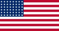 Візи і іміграція в США