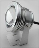 Светодиодный LED светильник 3Вт GD-CP-B022-R