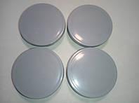 Колпачок в диск диаметр 43-49 мм