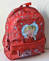Подростковый  рюкзак KITE  Гапчинская