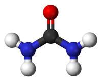 Карбамид ( мочевина )