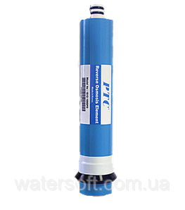 Мембрана PTC / LG 1812-80 75gpd для обратного осмоса