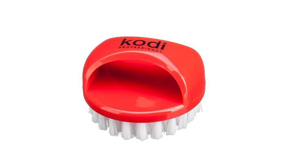 Щетка от пыли Kodi, цвета в ассортименте