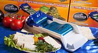 DOLMER,  предназначено для завертывания кулинарных изделий.