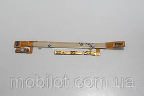 Шлейф Sony C2305 (NZ-2756)
