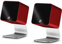 Портативная акустика Ultralink uCube-DR, фото 1