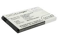 Аккумулятор Novatel Wireless MiFi 4510 (1500mAh ) CameronSino