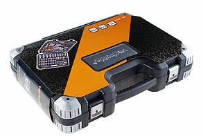 Набор инструментов Verkatto VR-0573, 150 элементов, фото 3