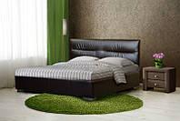 """Кровать """"Камелия"""" с подъемным механизмом"""
