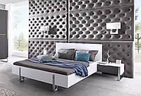 Спальня Art-vision Ceglewski Meble