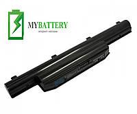 Аккумуляторная батарея Fujitsu LifeBook LH522 LH532 CP568422-01 FMVNBP216 FPB0272 FPCBP335
