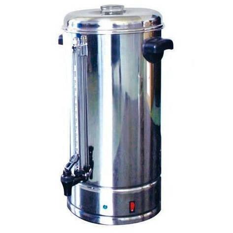 Чаераздатчик CP06A Inoxtech (Італія), фото 2