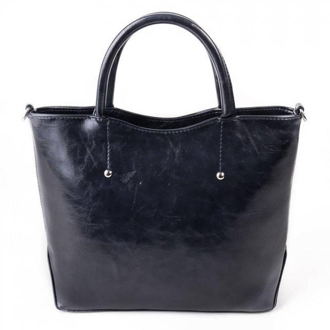 Женская сумка KM М75-49 blue