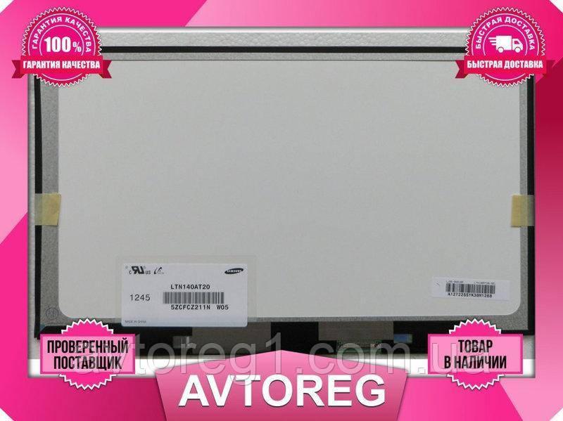 Для Lenovo U460, Y460, Y470, Y480, Z400, Y400,E420