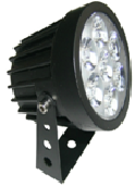 Светодиодный LED светильник 7 Вт GD-CP-B025