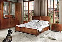 Спальня Insolito Ceglewski Meble