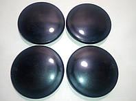 Колпачок в диск диаметр 50-68 мм черный