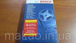Bosch ремень грм Chery QQ 1.1