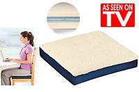 Подушка для сидений Forever Comfy (Форевер Комфи) FK