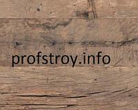 Ламинат Kronospan 5108 RedClic Oasis Дуб Грегорианский