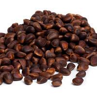 Кедровый орех неочищенный 1 кг