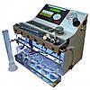 Апарат для діагностики та чищення форсунок Sprint 6K+