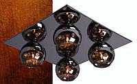 Светильник потолочный lucide ICY