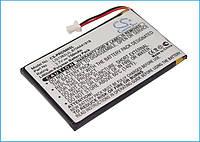 Аккумулятор Sony Portable Reader PRS-500 (750mAh ) CameronSino