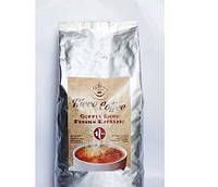 Кофе Ricco Coffee Premium Espresso Italiano (без клапана)1 кг зерно