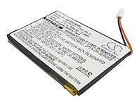 Аккумулятор Sony PRS-300BC (750mAh ) CameronSino