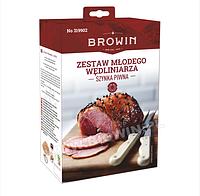 Набор для копчения мяса