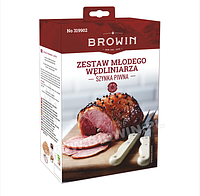 Набор для копчения мяса ВIOWIN