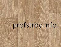 Ламинат Kronospan 8723 RedClic Valley Collection Дуб Меринос