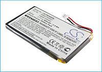 Аккумулятор Sony PRS-600/RC (800mAh ) CameronSino