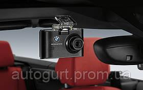 Видеорегистратор  BMW ADVANCED CAR EYE  66212364600