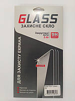 Защитное стекло для смартфона Huawei Y5 II