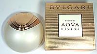 Bvlgari Aqva Divina EDТ 65 ml. ( для женщин )