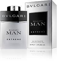 Bvlgari MAN Extreme Туалетная вода 100 мл. мужской