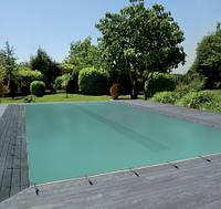 Накрытие зимнее  LAKE 550 (Лейк 550) для бассейна max 16х4м, фото 1