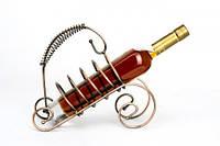 Стенд для винной Бутылки
