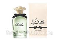 D&G Dolce Парфюмированная вода 100 ml. ( для женщин )