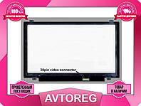 Матрица 14,0  для  Acer Aspire ES1-411 12 мес.гар