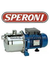Насос центробежный Speroni CAM INOX 98