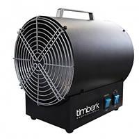 Электрическая тепловая пушка Timberk TIH R2 3K (3 kW)