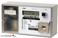 Коммуникатор P2S для электросчетчиков МТ831-8xx / RS232, RS485, CS, GSM/GPRS, PSTN, ISDN